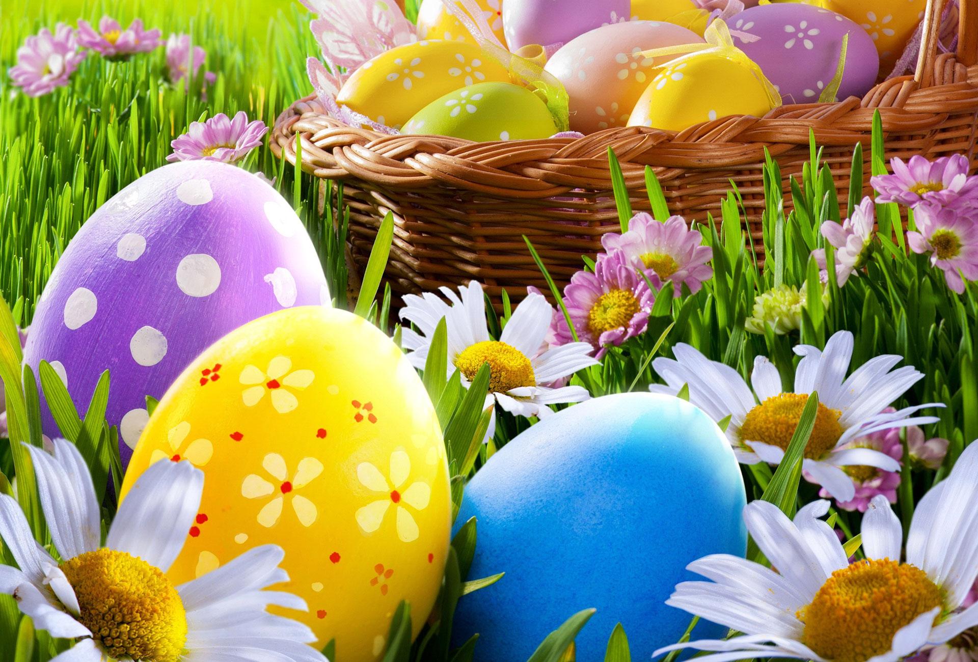 Поздравления на фирми и организации за Великден – Арда нюз